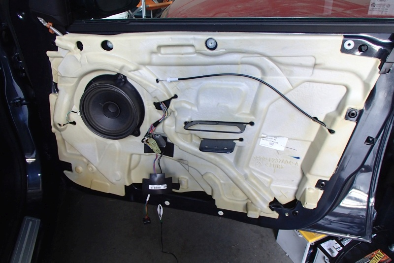 manual ford falcon ba ute speaker wiring image collections